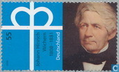Wichern, Johann Hinrich 1808-1881
