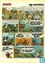 Bandes dessinées - Petits Argonautes, Les - Pep 12