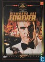 DVD / Vidéo / Blu-ray - DVD - Diamonds are Forever