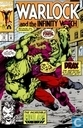 Warlock and the Infinity Watch 13