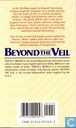 Books - Thieves World - Beyond the Veil