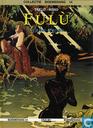 Comic Books - Fulù - De dans der goden