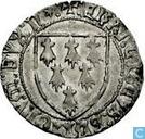 Nantes France blanc 1470