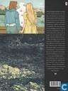 Strips - Kronieken van Panchrysia, De - De dromen