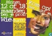 S000903 - Politie Hollands Midden