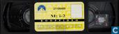 DVD / Vidéo / Blu-ray - VHS - M:I-2