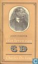 Het leven van Charles Dickens II