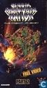 The Cosmic Journey