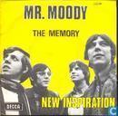 Mr. Moody