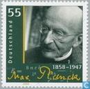 Planck, Max 1858-1947
