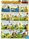 Comic Books - Alsjemaar Bekend Band, De - Eppo 14