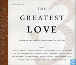 Greatest Love 3