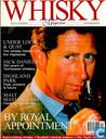 Whisky Magazine 12