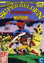 Comic Books - Spider-Man - Marvel Super-helden 35