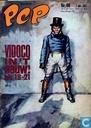 Comic Books - Asterix - Pep 40