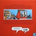 Strips - Chaland et les publicitaires - Chaland et les publicitaires