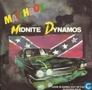 Vinyl records and CDs - Matchbox - Midnite dynamos