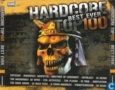 Hardcore Top 100 - Best Ever