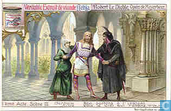 Robert der Teufel, Oper von Meyerbeer