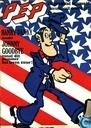 Comic Books - Asterix - Pep 10