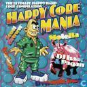 Happy Core Mania