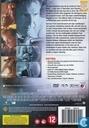 DVD / Video / Blu-ray - DVD - Firewall