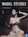 Model Studies Annual