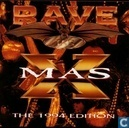 Rave The X-Mas 1994 Edition