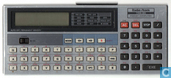 l'objet le plus précieux - Radio Shack TRS-80 Pocket Computer