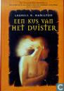 Bucher - Meredith Gentry - Een kus van het duister