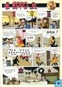 Comics - Baron van Tast - Pep 19
