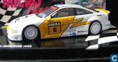 Opel Calibra v6 Rosberg