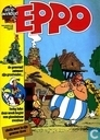 Comic Books - Asterix - Eppo 45