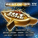 TMF Hitzone - Best of '99