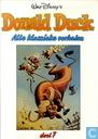Comic Books - Donald Duck - Alle klassieke verhalen 7