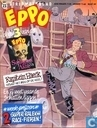 Comics - Billie Turf - Eppo 23