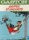 Gaffes et Gadgets