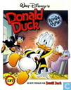 Comic Books - Donald Duck - Donald Duck als bliksemafleider