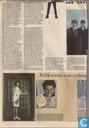 Miscellaneous - Noordhollands Dagblad - 19940602 Restjes Beatles in Blokker