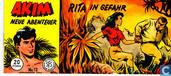 Rita in gefahr
