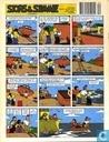 Bandes dessinées - Eppo - 1e reeks (tijdschrift) - Eppo 16