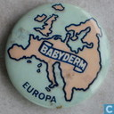 Babyderm Europa