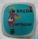Breda Bierfestival [blauw]
