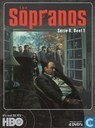 DVD / Video / Blu-ray - DVD - Serie 6, Deel 1