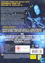 DVD / Video / Blu-ray - DVD - The Complete Series