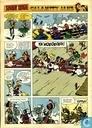 Comic Books - Argonautjes, De - Pep 41