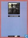 Strips - Ivan Casablanca - De ontsnapping van Ivan Casablanca