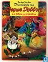 Bandes dessinées - Douwe Dabbert - De heksen van eergisteren