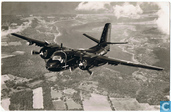A.7  Grumman G.89 Tracker (U.S. Navy S2F-1) U.S.A. (12951)