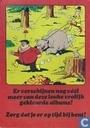Comic Books - Laurel and Hardy - De Dikke en de Dunne op hun best!